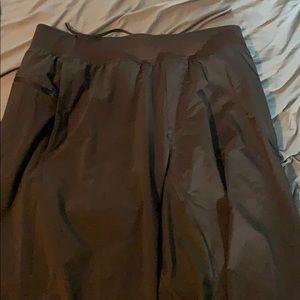Lulu 11' THE shorts